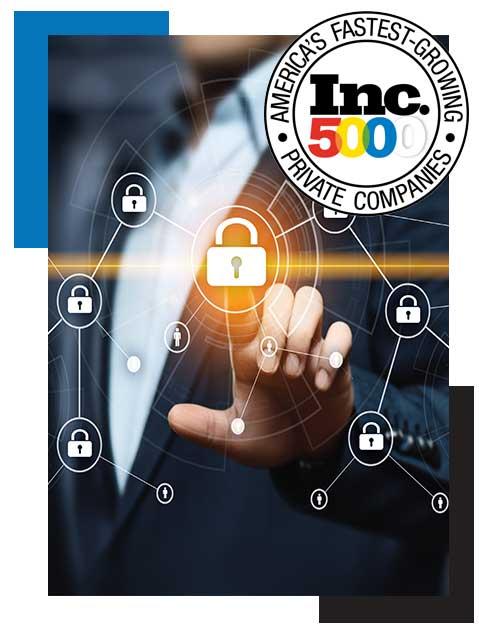 inc-5000-companies