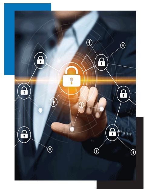 security-companies-in-norfolk-va
