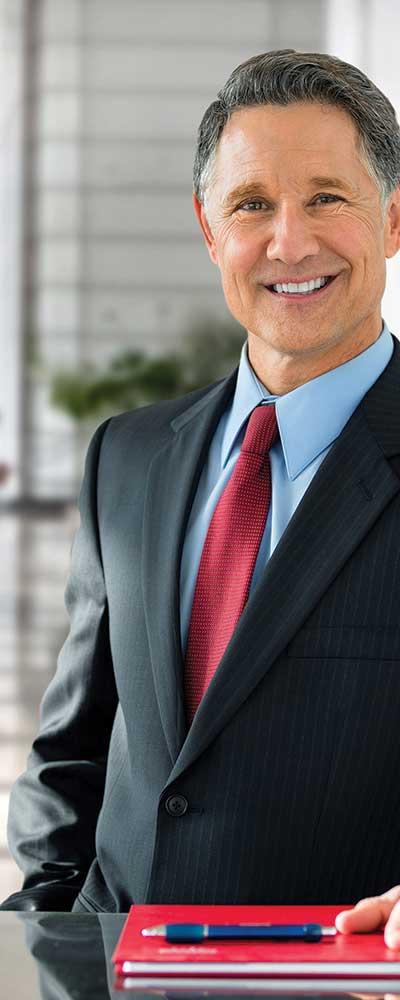 Sidebar-Banner-Master-banking-security