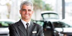 asi-car-dealership-small