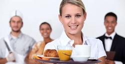 asi-enterprise-business-restaurant