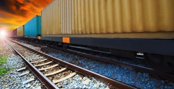 asi-enterprise-business-transportation-and-logistics