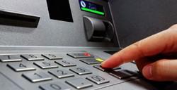 asi-medium-community-banking