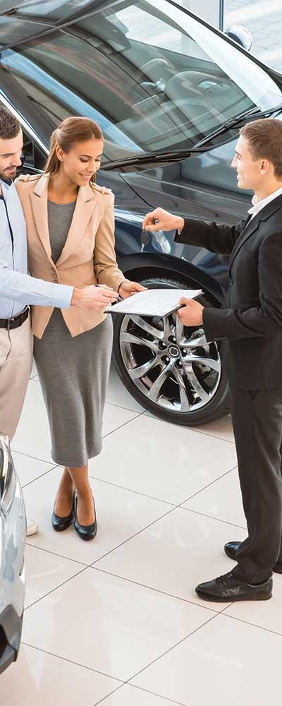 auto-dealer-securtiy-norfolk-va