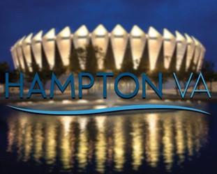 city-of-hampton-copy_311x250