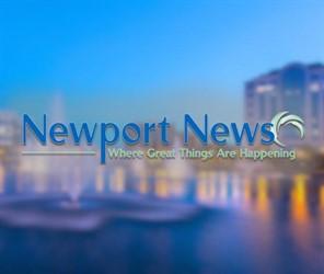 city-of-newport-news-copy_296x250