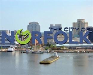 city-of-norfolk-copy_312x250