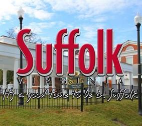 city-of-suffolk-copy_283x250