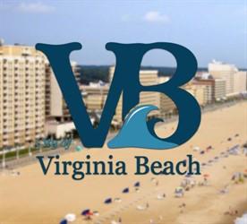 city-of-virginia-beach-copy_276x250