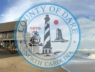 dare-county_331x250