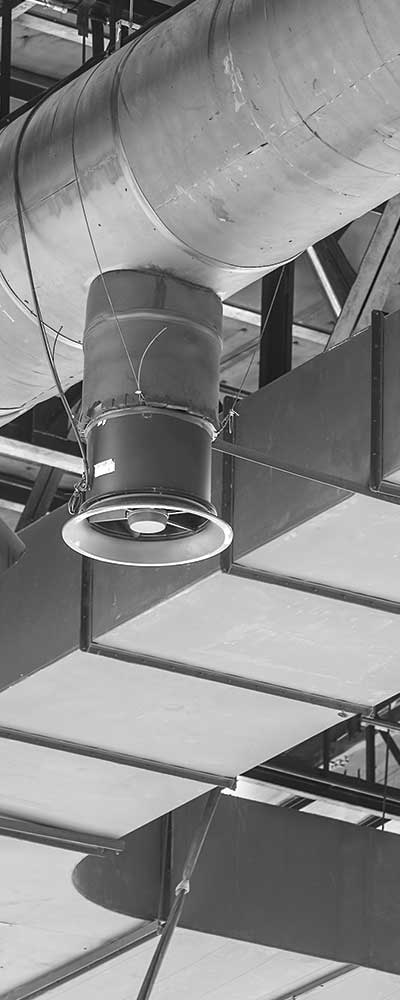 duct-fire-alarm-systems
