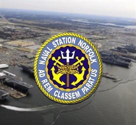 naval-station-norfolk-copy_273x250