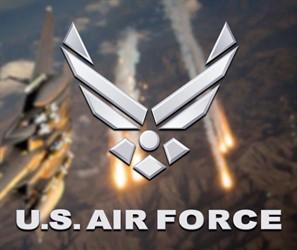 us-air-force-copy_297x250
