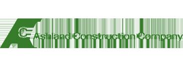Ashland Construction