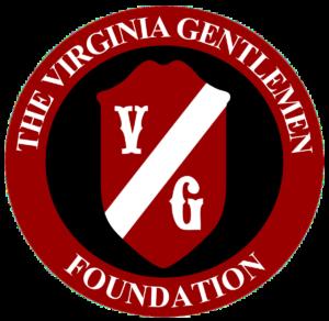 The Virginia Gentlemen Foundation