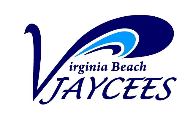 Virginia Beach Jaycees
