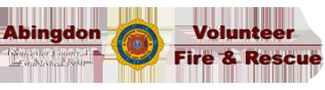 abingdon-fire-and-rescue
