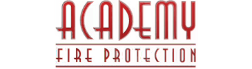 academy-fire-protection