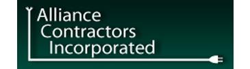 alliance-contractors