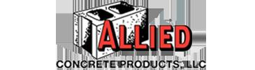 allied-concrete