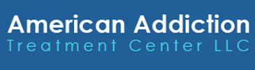 american-addiction-treatment-center