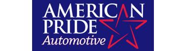 american-pride-automotive