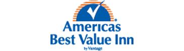 americas-best-value-inn