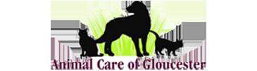 animal-care-of-gloucester
