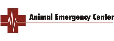 Animal Emergency Center