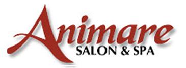 Animare Salon & Spa