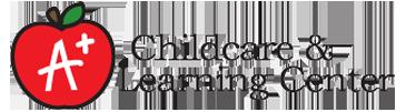 aplus-childcare