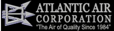 Atlantic Air Corporation
