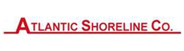 Atlantic Shoreline Co.