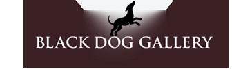 Black Dog Gallery