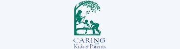 Caring for Kids & Parents