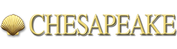 Chesapeake Bay Packing