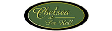 Chelsea at Lee Hall Apartments