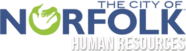 City of Norfolk Human Resources