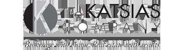 The Katsias Company