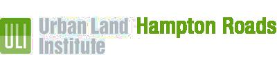 Urban Land Institute Hampton Roads